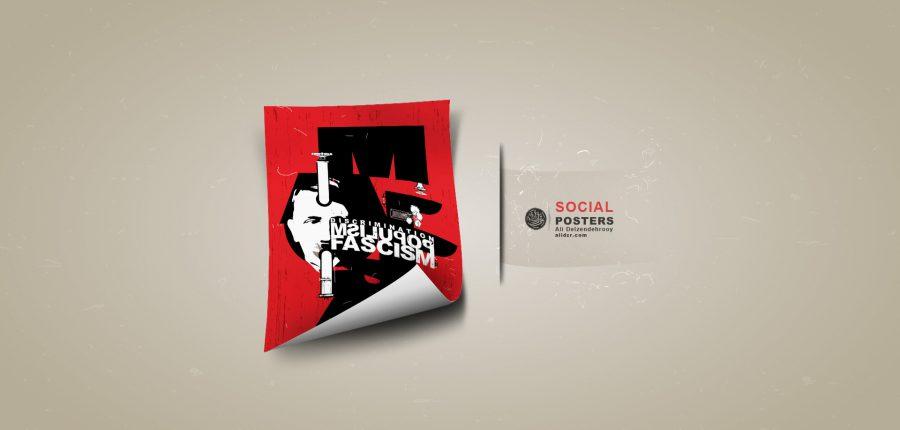 Social Posters