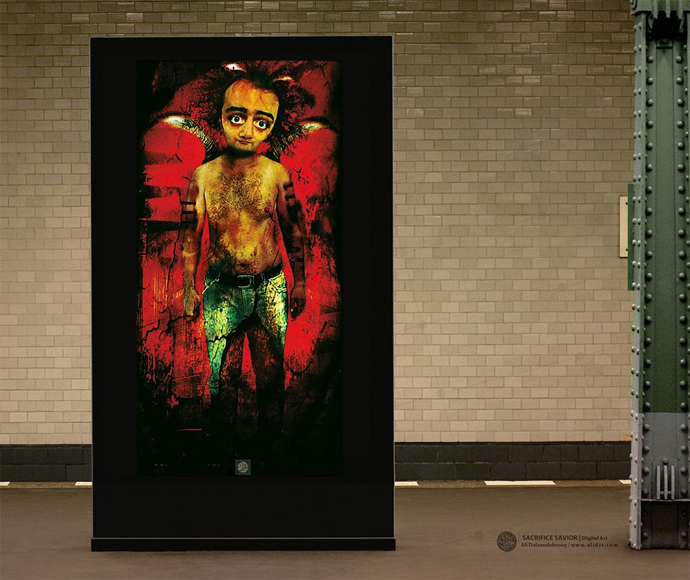 Digital Art,Photomanipulation,Dark art,Alidzr,Alidelzendehrooy,graphic,poster,film,art